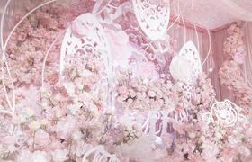 Fleurs de souffle