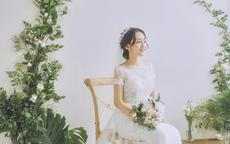 石家庄结婚需要花多少钱 石家庄婚礼费用清单