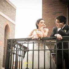 婚假包括周末吗?2018婚假国家规定