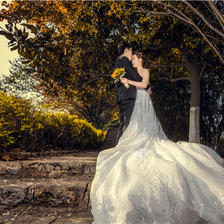 新娘结婚前需要准备什么东西?新娘婚前准备清单