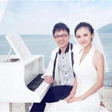 5月泰国当地拍婚纱照攻略