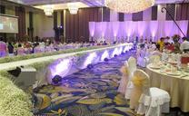 婚宴预定陷阱,婚宴酒店的隐形消费有哪些