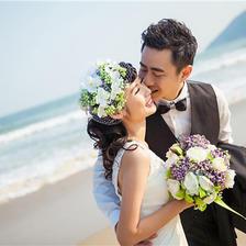 苏州哪家婚纱摄影好