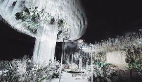 【喜相逢】马拉喀什的经典配色一千零一夜的梦幻
