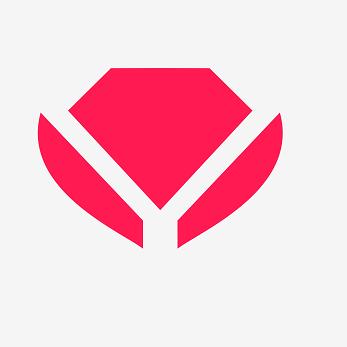 柚蜜国际创意婚社(二七万达体验店)