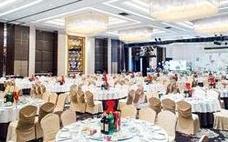 婚宴酒店预订中心