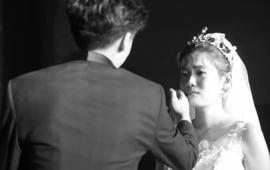 [MXD映像社]资深双机|婚礼纪实视频拍摄