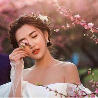 【蒂纪婚纱新开户送彩金网站大全】在贵阳拍一套婚纱多少钱?