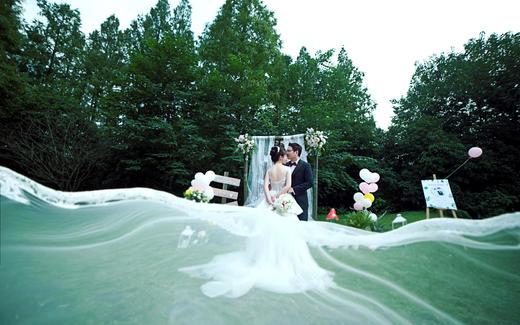 【2017.10.22 WEDDING】
