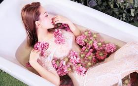 【原摄影】浴缸系列私人定制
