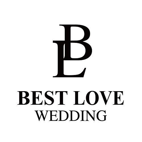 BESTLOVE国际婚礼