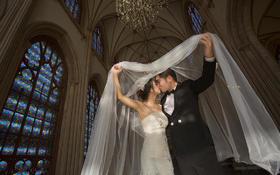 光影社视觉婚纱摄影工作室