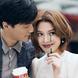 【超值旅拍】青岛海派婚纱摄影【好评如潮】