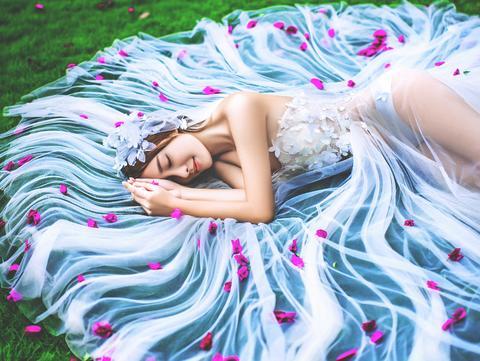 ❤玛奇朵摄影❤『一口价全包』+8000元婚嫁礼