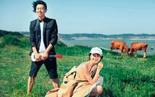 丽江 ▏让爱旅行▏邂逅最美丽的爱情