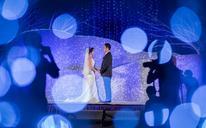 【ROOM VISION】特惠婚礼跟拍  双机摄影+单摄像