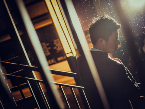 【人气好评】主持人泽涛+现场新娘秘书+督导+DJ