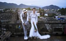 【恋上丽江】拉市海古镇+雪山花海+全国包邮送接机