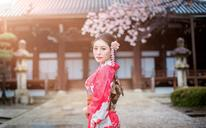 [VP境外婚纱旅拍]特惠日本婚纱照日本婚纱摄影