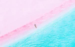 【限时抢购】巴厘岛包酒店❤包旅游❤包交通❤包景点