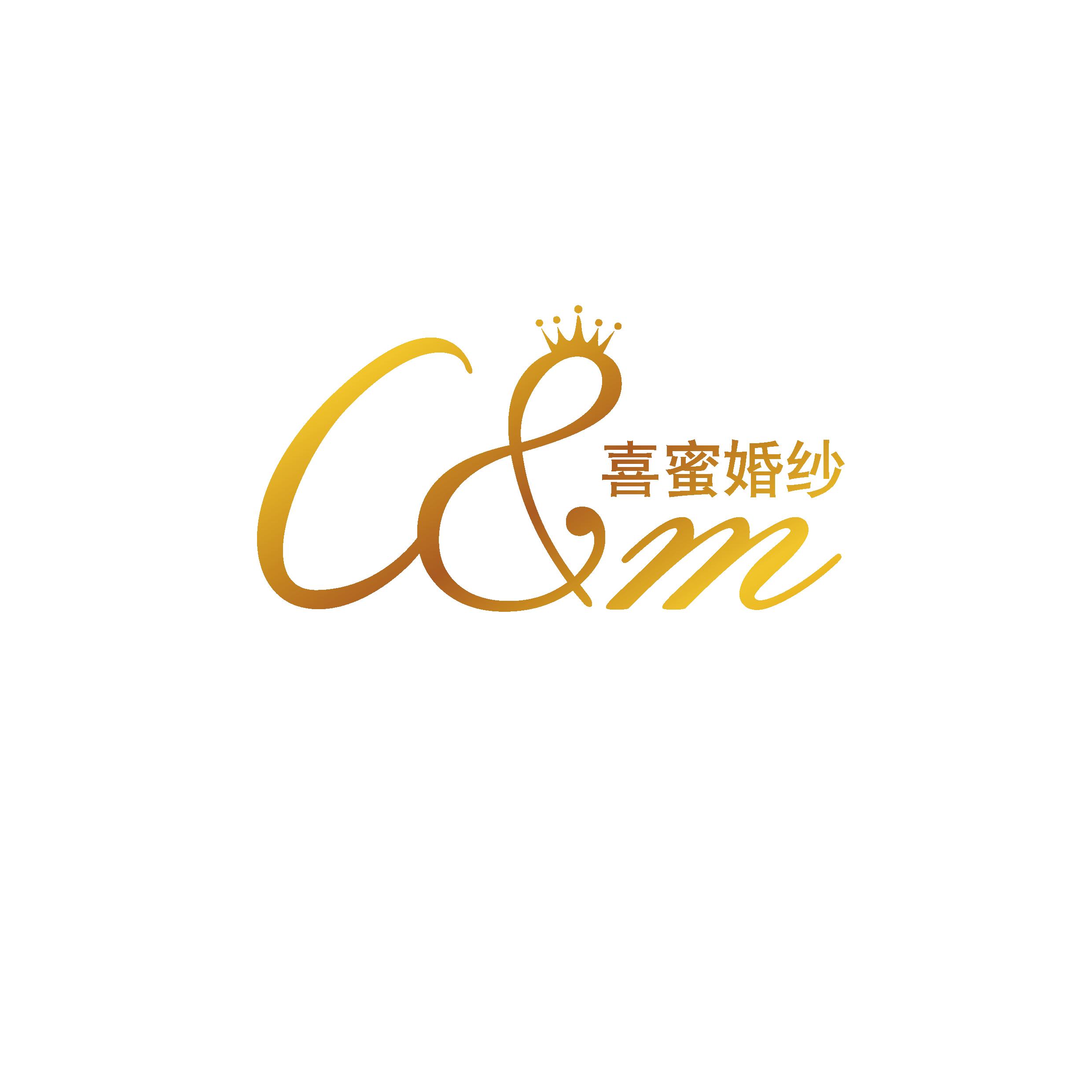C&M喜蜜下载app送36元彩金