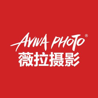 薇拉摄影(光谷多莫教堂店)