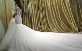 婚纱租赁价格