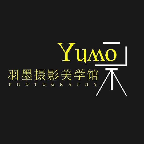 羽墨摄影美学馆