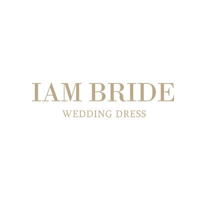 IAM BRIDE艾慕银河送58体验金全国连锁定制馆
