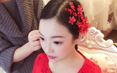 【米亞】5月妆纱套餐试妆案例参考