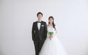 摩卡视觉纯韩时代-sweet dream