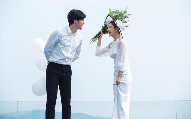 【总监团队】深圳最美海景