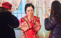【小新婚礼视觉】-单机-唯美&纪实-照片拍成回忆