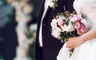 绵阳诠释爱婚礼策划