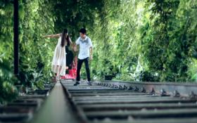 摩卡映像电影工作室|婚前MV
