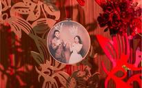 【hi婚礼】中式婚礼《凤求凰》