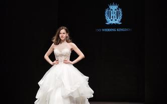 7999国际品牌婚纱+礼服+中式+伴娘服+伴郎服