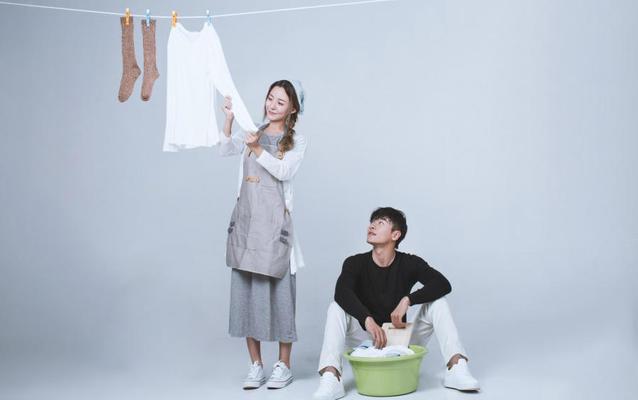 【西安薇拉】客照研发《日系情侣》④