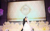双机位婚礼摄影B
