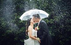 牧梵·wedding|赌神来了