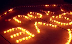 【伽玛影像】最真实,最感人的求婚视频