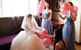 {安娜公主}白雪公主的幸福婚礼