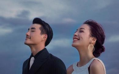 2018【罗门婚纱】大理旅拍-最好的爱情