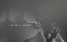 1st october weddingfilm