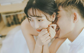 【薇拉】网红ins民宿风 定制系列 Ⅹ西安网红店