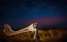 国内以及东南亚地区全年【旅行婚纱】---泰国