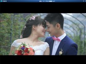 【吆柒婚礼跟拍】 首席婚礼摄像 单机位
