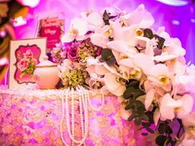 《爱在云端》婚礼纪超高性价比主题定制套餐