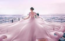 【三亚】奢系列写真爆款旅拍