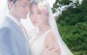 娱印象 【人气热销】杨梅坑+时尚街拍+夜景